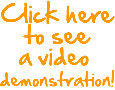 Click here to see a video demonstration!